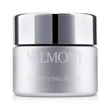 Expert Of Light Clarifying Surge (50ml/1.7oz)