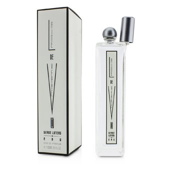 Laine De Verre Eau De Parfum Spray (100ml/3.3oz)