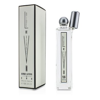 Laine De Verre Eau De Parfum Spray (50ml/1.6oz)
