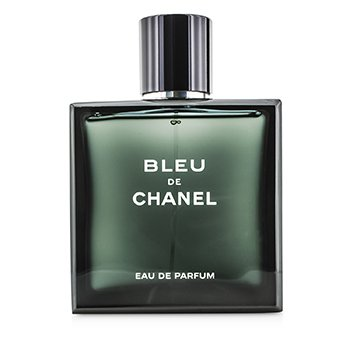 Bleu De Chanel Eau De Parfum Spray (150ml/5oz)