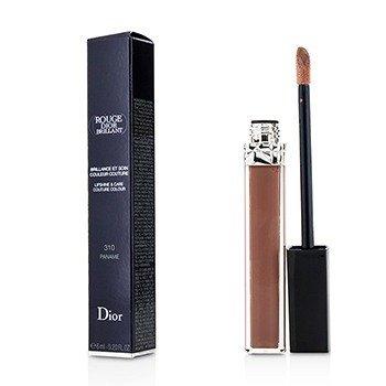 Rouge Dior Brillant Lipgloss - # 310 Paname (3.5g/0.12oz)