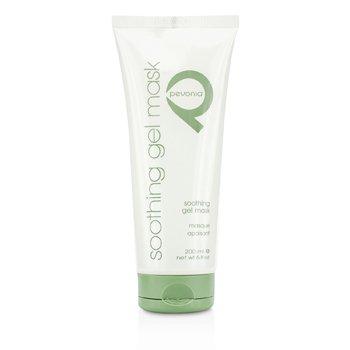 Soothing Gel Mask (Salon Product) (200ml/6.8oz)