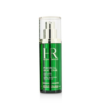 Powercell Skin Rehab Youth Grafter Night D-Toxer Concentrate (30ml/1.01oz)