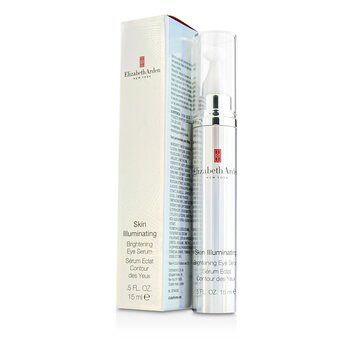 Skin Illuminating Brightening Eye Serum (15ml/0.5oz)