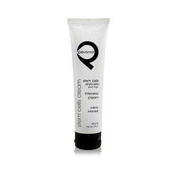 Stem Cells Phyto-Elite Intensive Cream (Salon Size) (100ml/3.4oz)