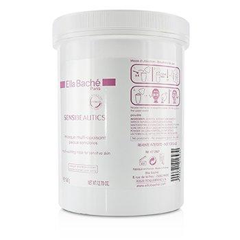 Sensibeautics Multi-Soothing Mask for Sensitive Skin (Salon Product) (360g/12.7oz)