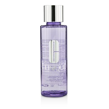 Take The Day Off Make Up Remover (200ml/6.7oz)