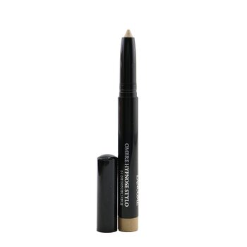 Ombre Hypnose Stylo Longwear Cream Eyeshadow Stick - # 01 Or Inoubliable (1.4g/0.049oz)