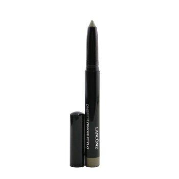 Ombre Hypnose Stylo Longwear Cream Eyeshadow Stick - # 05 Erika F (1.4g/0.049oz)