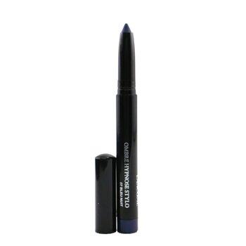 Ombre Hypnose Stylo Longwear Cream Eyeshadow Stick - # 07 Bleu Nuit (1.4g/0.049oz)