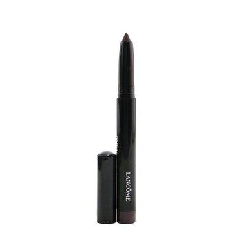 Ombre Hypnose Stylo Longwear Cream Eyeshadow Stick - # 08 Violet Eternel (1.4g/0.049oz)
