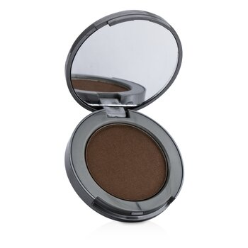 Colorescience 礦物腮紅 Pressed Mineral Cheek Colore - Sun Baked 4.8g/0.17oz - 腮紅