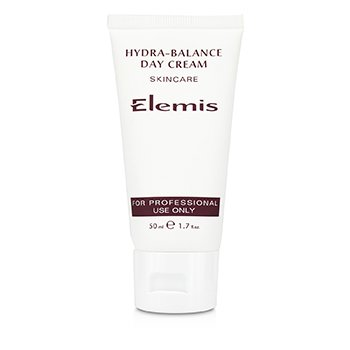 Hydra-Balance Day Cream - For Combination Skin (Salon Product) (50ml/1.7oz)