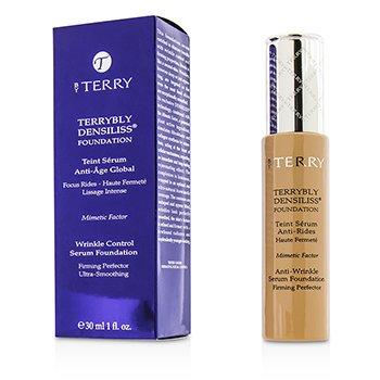 By Terry Terrybly Densiliss Основа Сыворотка против Морщин - # 5.5 Rosy Sand 30ml/1oz