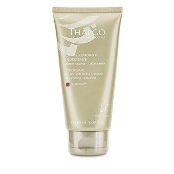 Indoceane Silky Smooth Cream (150ml/5.07oz)