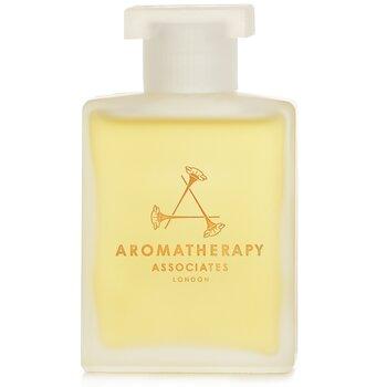 Relax - Light Bath & Shower Oil (55ml/1.86oz)