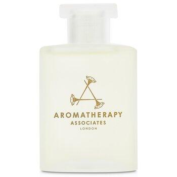 Support - Breathe Bath & Shower Oil (55ml/1.86oz)