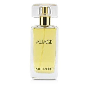 Aliage Sport Eau De Parfum Spray (50ml/1.7oz)