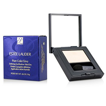 Pure Color Envy Defining EyeShadow Wet/Dry - # 08 Unrivaled (1.8g/0.06oz)