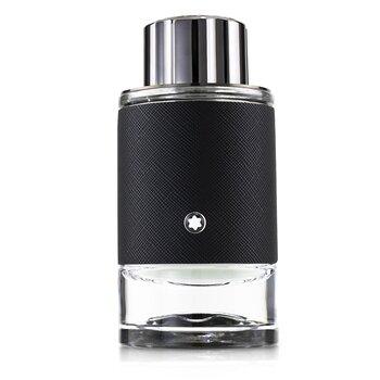 Explorer Eau De Parfum Spray (Unboxed) (100ml/3.3oz)