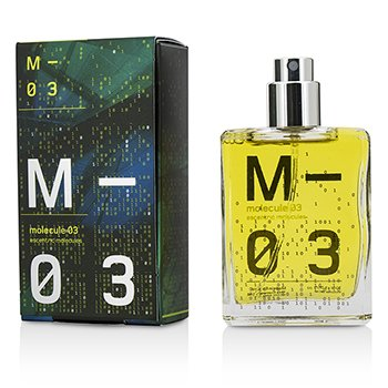 Molecule 03 Parfum Spray Refill (30ml/1.05oz)