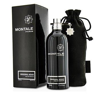 Original Aoud Eau De Parfum Spray (100ml/3.4oz)