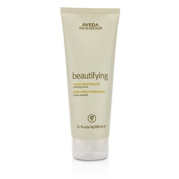 Beautifying Creme Cleansing Oil (200ml/6.7oz)