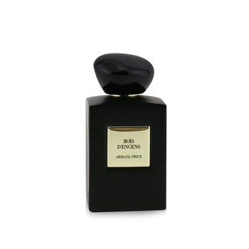 Prive Bois D'Encens Eau De Parfum Spray (100ml/3.4oz)