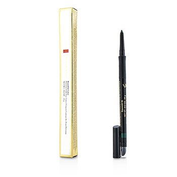 Beautiful Color Precision Glide Eyeliner - # 06 Emerald (0.35g/0.012oz)