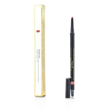 Beautiful Color Precision Glide Lip Liner - # 03 Papaya (0.35g/0.012oz)
