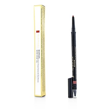 Beautiful Color Precision Glide Lip Liner - # 06 Naturel (0.35g/0.012oz)
