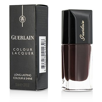 Guerlain Цветной Лак для Ногтей - # 125 Vega 10ml/0.33oz