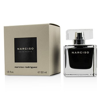 Narciso Rodriguez Narciso Туалетная Вода Спрей 50ml/1.6oz