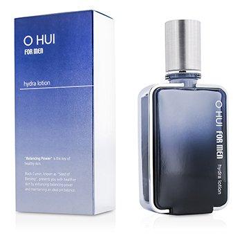 O Hui For Men Увлажняющий Лосьон 115ml/3.83oz