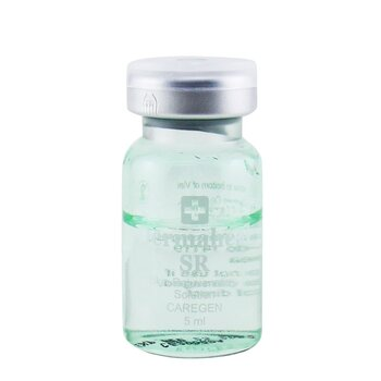 SR - Skin Rejuvenating Solution (Biological Sterilized Solution) (10x5ml/0.17oz)