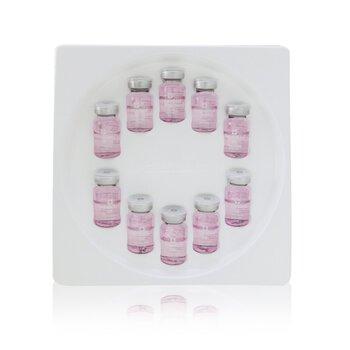 SB - Skin Brightening Biological Sterilized Solution (10x5ml/0.17oz)