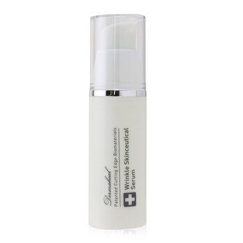 Wrinkle Skinceutical Serum (20ml/0.67oz)