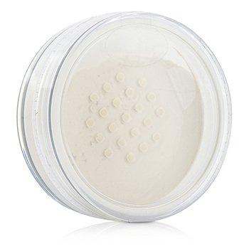 Serious Skincare Make Me Over Рассыпчатая Прозрачная Совершенствующая Пудра для Лица (Без Коробки) 3g/0.12oz