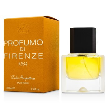Dolce Prospettiva Eau De Parfum Spray (100ml/3.3oz)