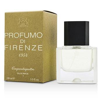 Cinquantaquattro Eau De Parfum Spray (100ml/3.3oz)