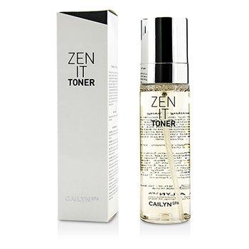 Zen It Toner (100ml/3.38oz)