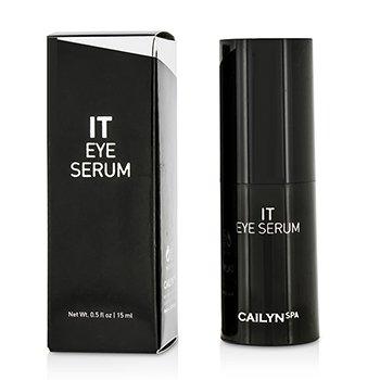 It Eye Serum (15ml/0.5oz)