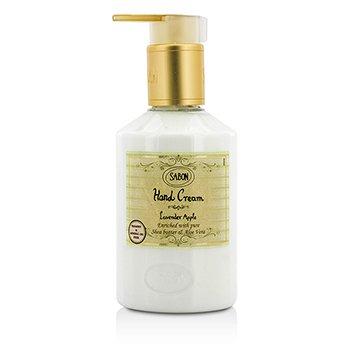 Hand Cream - Lavender Apple 34163 (200ml/7oz)