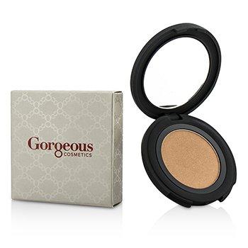 Gorgeous Cosmetics Colour Pro Тени для Век - #Light Bronze 3.5g/0.12oz