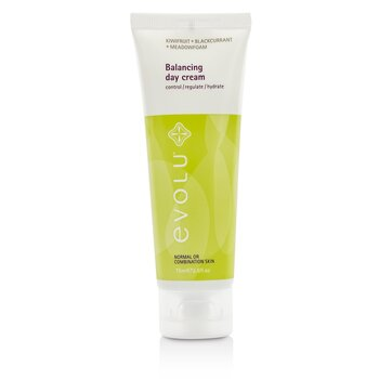 Balancing Day Cream (Normal or Combination Skin) (75ml/2.6oz)