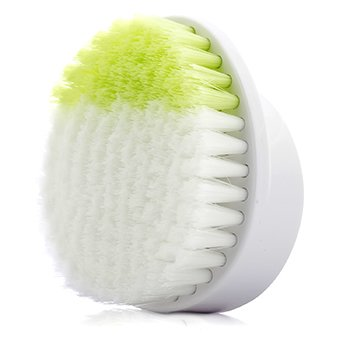 Purifying Cleansing Brush for Sonic System (1pc)