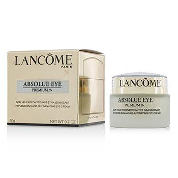 Lancome Absolue Eye Premium Bx - Восстанавливающий и Омолаживающий Крем для Век 20g/0.7oz