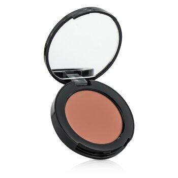 Bobbi Brown Pot Rouge Тинт для Губ и Скул (Новая Упаковка) - #06 Powder Pink 3.7g/0.13oz