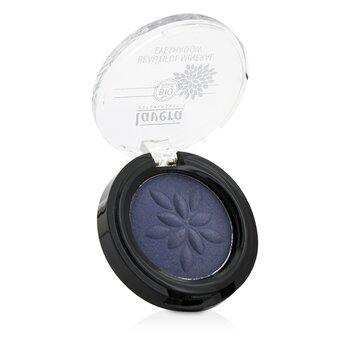 Lavera Beautiful Минеральные Тени для Век - # 11 Midnight Blue 2g/0.06oz