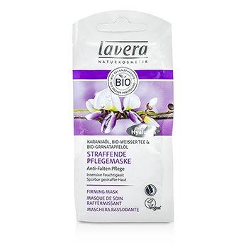 Lavera Укрепляющая Маска - Karanja 10ml/0.32oz
